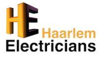 Haarlem Electricians
